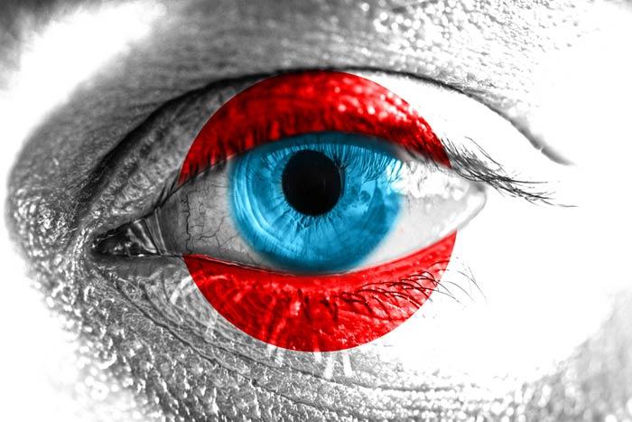161220japan_eye