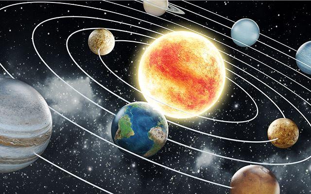 ホメオスタシスとは?自分を変えるには宇宙の真理を学ぼう