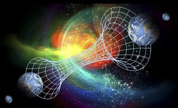 潜在意識で願望実現させるには?地震の振動数と人の振動数の関係について