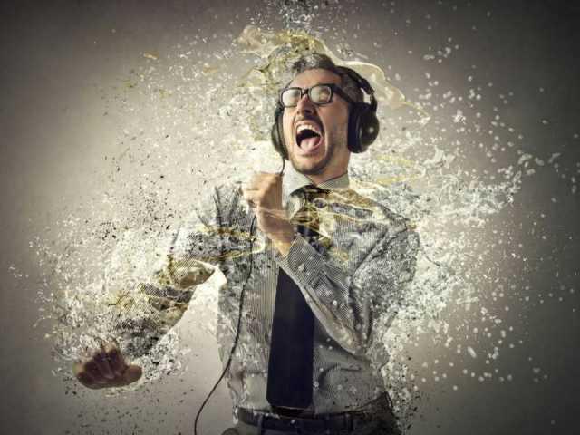 ビジネスマインドを手に入れるには3つのステージがある!成功体質への最短距離とは?