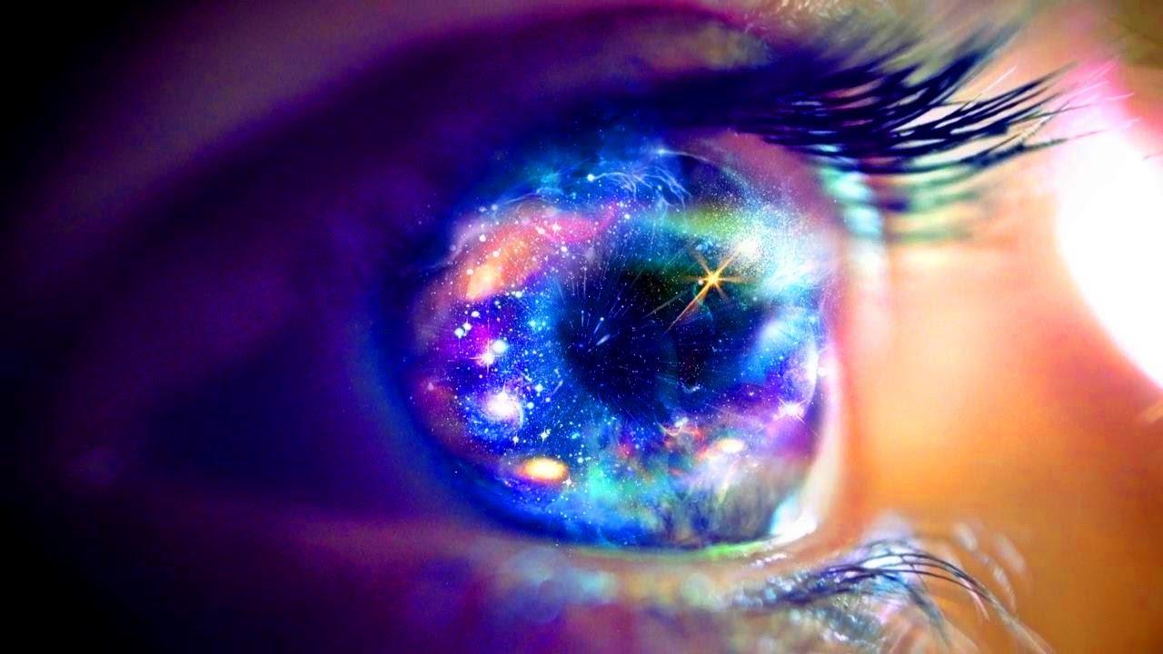 エネルギーを下げるのも上げるのも自分しかいない〜自己否定せず現実を直視する〜