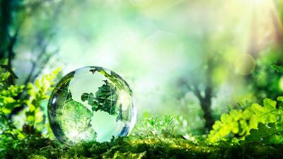 あなたがエネルギーを上げれば、人生が上手くいって地球も喜ぶ理由