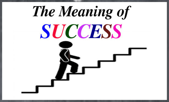 コーチングやセラピストで起業して集客する人の悩みと解決方法とは?