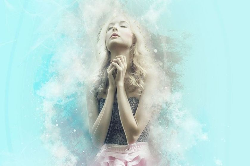 自分探しでは、本当の自分は見つからない理由と、心の声に従うことの大切さ
