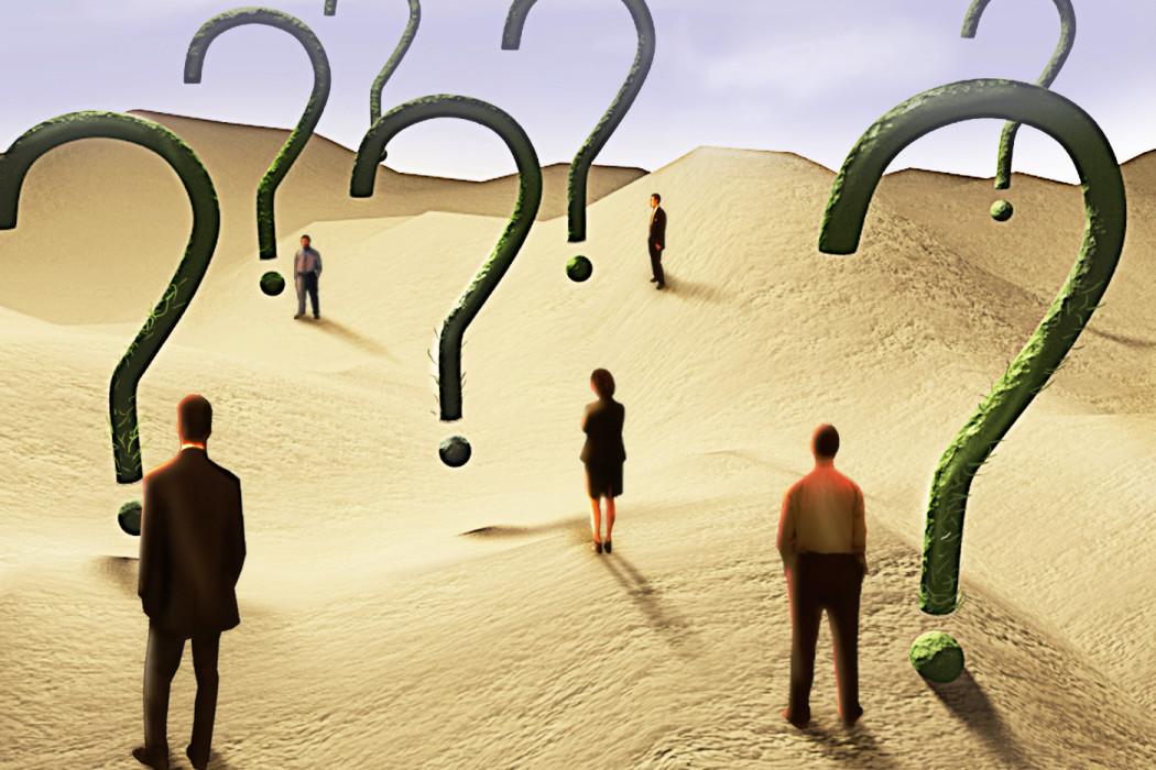 人生の岐路とは?人生の岐路に立つ時の決断を間違えるな。