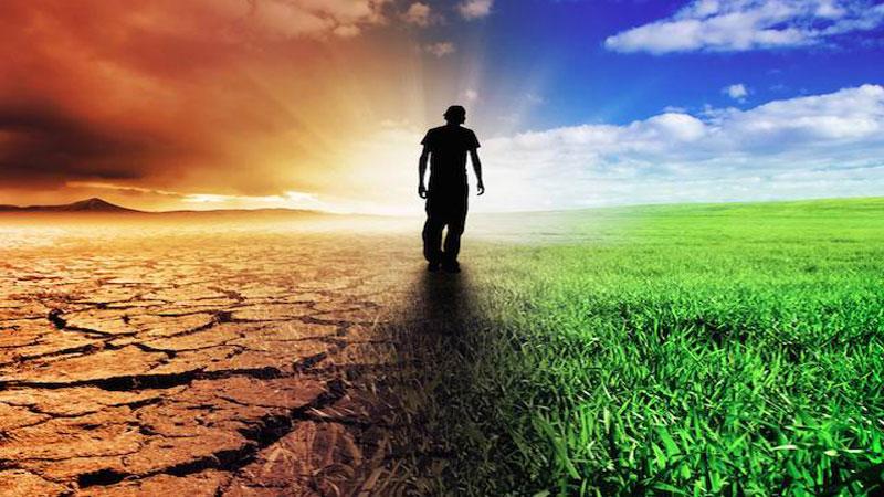 「人生変えたい」と覚悟して情報発信で稼いだプロセス