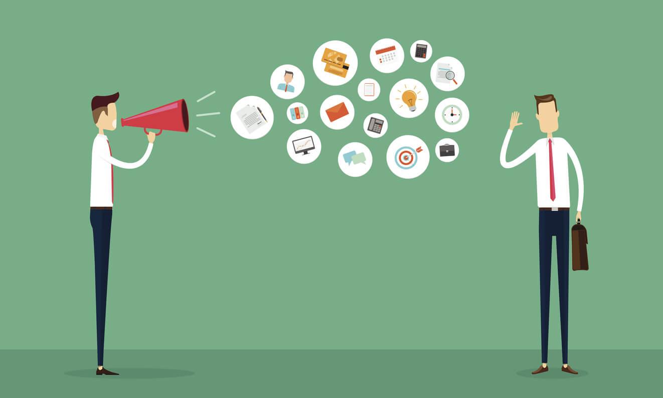 リモートワーク仕事でのコミュニケーション苦手は必ず克服できる