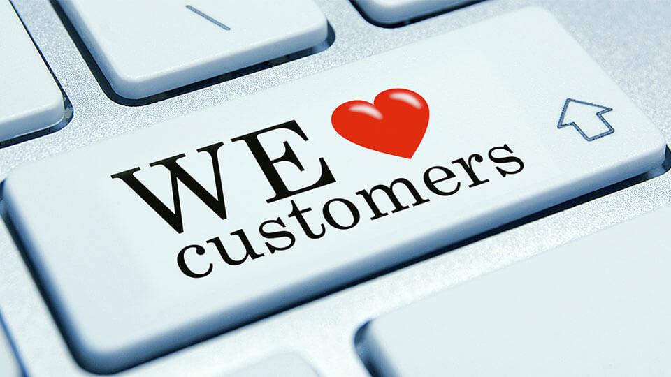 顧客はどこにいる?顧客価値を創造するプロセス