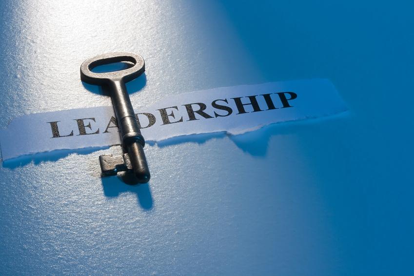 信頼される人になりたい!リーダーに選ばれる人が知っている信頼される人とは?